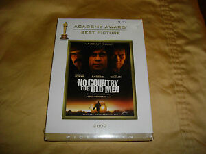 No-Country-for-Old-Men-DVD-2011-canadian-region-1-sealed