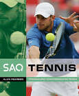 Tennis: Training and Conditioning for Tennis by Alan Pearson (Paperback, 2006)