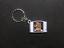 N64-NINTENDO-64-cartridge-Keychain-choose-your-favorite-game-Mario-zelda-Pokemon thumbnail 24