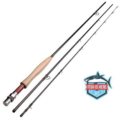 Lixada Fishing Rod Tackle Straps Belt Fishing Rod Pole Carry Strap Sling Band Adjustable Shoulder Belt Travel Tackle Fishing Rod Carrier Straps