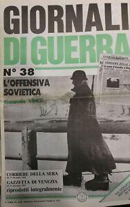 GIORNALI-DI-GUERRA-N-38-L-039-OFFENSIVA-SOVIETICA