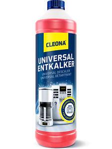 50 Reinigungstabs Jura 40 Entkalker f Kaffeevollautomat kompatibel mit Bosch