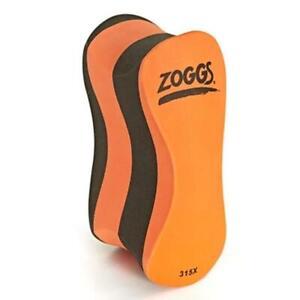 Zoggs-Swimming-Pull-Buoy-For-Swim-Training