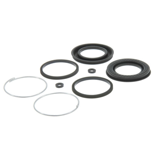 Disc Brake Caliper Repair Kit-Base Rear Centric 143.35003