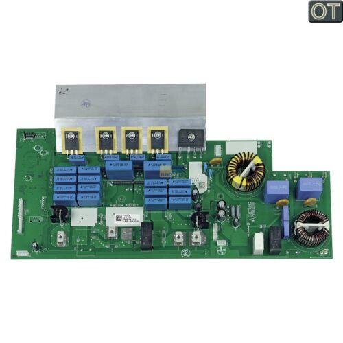 Elektronik Leistungsmodul Induktionskochfeld Bosch Siemens Neff 745793 Original