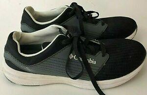 Columbia Womens Walking Tennis Shoes