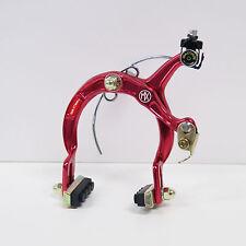 DIA-COMPE MX-1000 étrier avant ou arrière rouge vélo frein