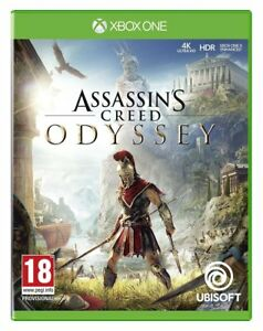 Assassins-Creed-Odyssey-Xbox-un-Neuf-Scelle