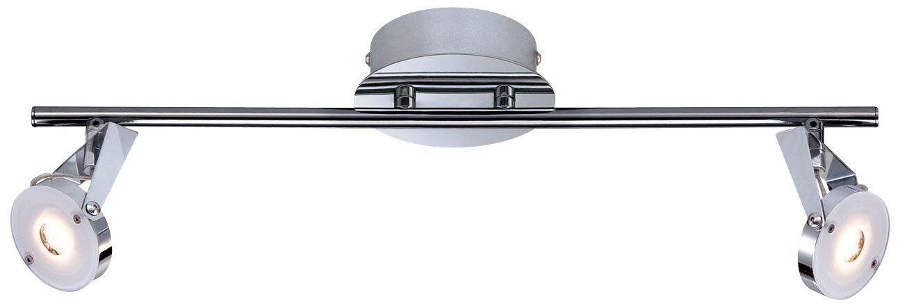 Plafonnier 10W Led (=80W) Design Spot Salle de Plafond Lumière Cuisine Salle Spot Bain 93df7a