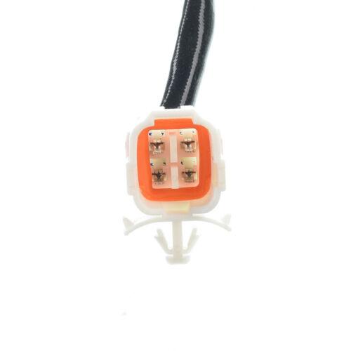 O2 Oxygen Sensor for Toyota Land Cruiser Corolla Pickup Chevrolet Nova 250-24125