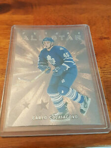 2002-03-BAP-All-Star-Edition-Silver-137-Carlo-Colaiacovo-20-20