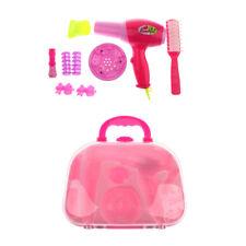 aeb8eb20cbc37 item 5 Little Girls Make Up Case Cosmetic Set Pretend Play Kids Beauty  Salon Toys -Little Girls Make Up Case Cosmetic Set Pretend Play Kids Beauty  Salon ...