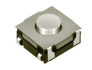 20-Stueck-SMD-Taster-Topqualitaet-Hersteller-ALPS-NEU