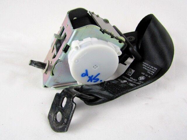 BM51-611B68-AH Cinturón Seguridad Trasero Lado Izquierdo Ford Focus 1.5 70KW