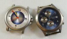Armbanduhren,ohne Band Esprit /Fabiani Chrono.Titan. (u3065)