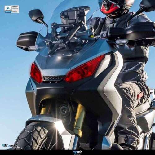 Dimotiv Headlight Protective  for Honda X-ADV 2017-2019 Free Shipping