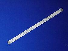 FFC A 14Pin 0.5Pitch 15cm Flachbandkabel Kabel Flat Flex Cable Ribbon AWM 20624