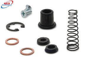 CRF 450 Bremszylinder Reparatursatz vorne Honda CRF 250