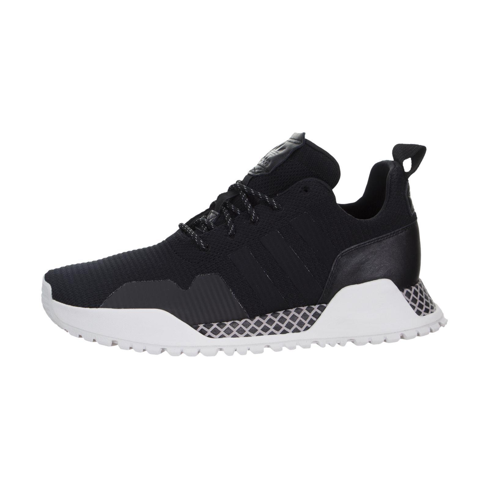 Cheap Nice Adidas AF 1.4 (Primeknit) on the sale