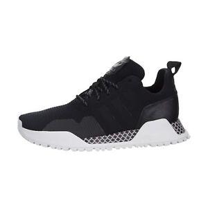 Details about Adidas AF 1.4 (Primeknit) by9395