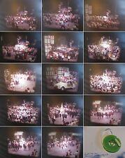 Super 8 mm Film-Privatfilm 1970.Jahre-Schützenfest-Karneval-Gruppen,Stadt