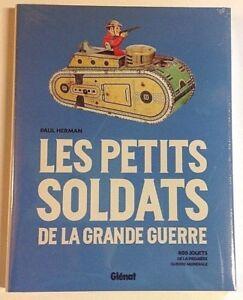 LES-PETITS-SOLDATS-DE-LA-GRANDE-GUERRE-800-jouets-premiere-guerre-Herman-livre
