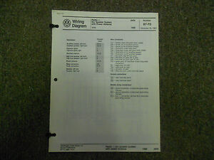 image is loading 1988-vw-jetta-electronic-engine-control-digifant-wiring-