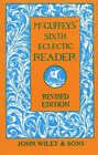McGuffey's Sixth Eclectic Reader by William Holmes McGuffey (Hardback, 1997)