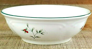 Winterberry-by-Pfaltzgraff-Soup-Cereal-Bowl-12oz-5-3-4-034-One-Replacement-Piece