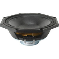 B&c 8ndl51 8 Neodymium Woofer on sale