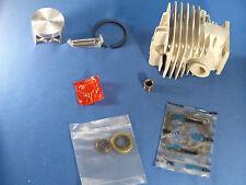 Stihl chainsaw MS360 036 034 Piston and Cylinder kit