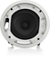 Tannoy-CMS-603ICT-PI-In-Wall-Ceiling-Speakers-Fitted-Full-Range-Loudspeaker thumbnail 3