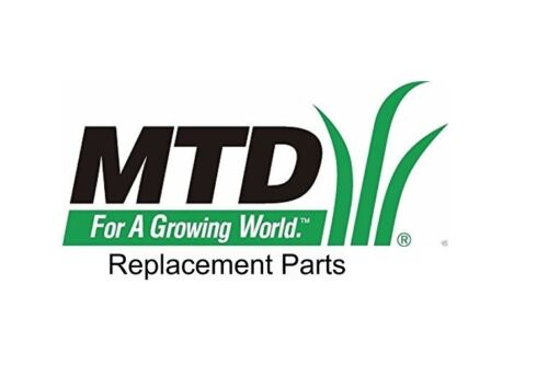 01005010 MTD//CUB CADET BELT Replacement