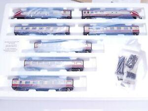 Roco-41260-TV11-5-Trans-Europ-Express-digital