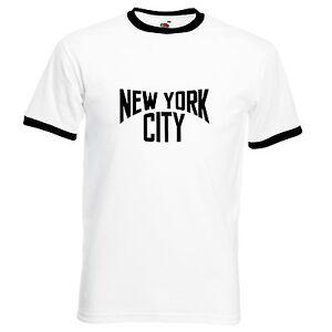 JOHN-LENNON-NEW-YORK-CITY-INSPIRED-T-SHIRT-MENS-T-SHIRT