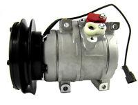 Compressor - 14-0230 on Sale