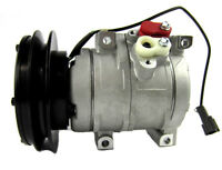 Compressor - 14-0230