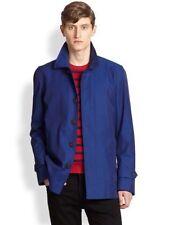 Burberry Trench Coats &amp Jackets for Men | eBay