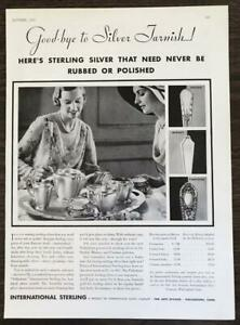 1931-International-Sterling-Print-Ad-Good-Bye-to-the-Silver-Tarnish