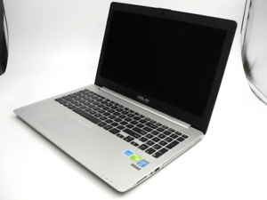 ASUS K551L WINDOWS DRIVER
