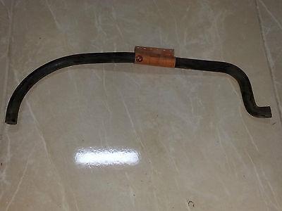 M20 NEW OEM BMW 11151263270  Crankcase-Ventilation E12 520i Sedan Europe,