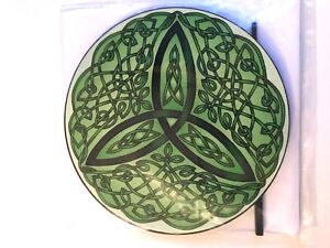 Celtic-Art-Mandalynth-Tracing-Relaxation-Therapy-USA-New