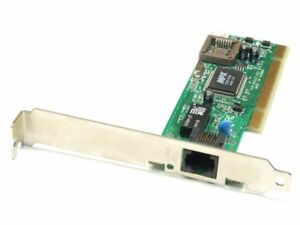 ACCTON EN1207D-TX SERIES PCI FAST ETHERNET ADAPTER DRIVER FREE