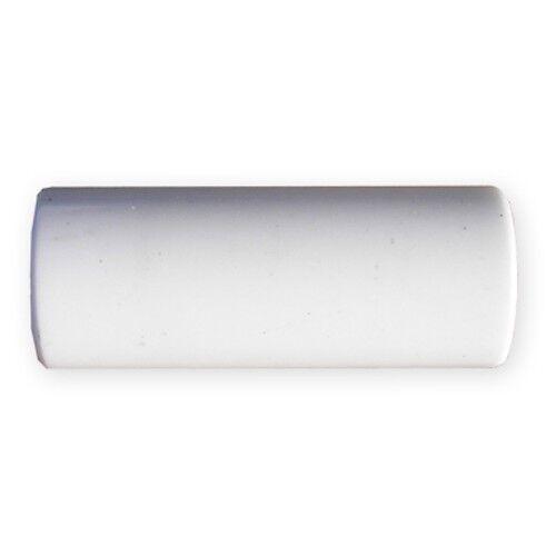 Nuevo Interpump lavadora a presión de bomba de pistón 66-0400-09 para w2525 Etc