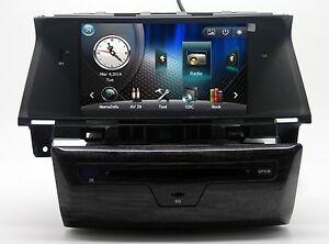 Multimedia indash radio car dvd player gps navigation for honda image is loading multimedia indash radio car dvd player gps navigation fandeluxe Gallery