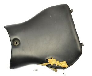 Cagiva-Mito-125-8p-ano-2000-asiento-asiento-del-conductor-56546114