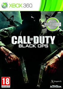 Call-of-Duty-Black-Ops-Xbox-360-Xbox-One-Backwards-Compatible-Brand-New