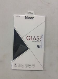 Nicer-Glass-Screen-Pro-iPhone-7-Plus
