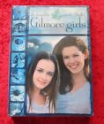 Gilmore Girls - 2. Staffel (2006)