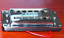 NEW-set-complet-GRETSCH-Dual-Coil-Humbucking-chrome miniature 3